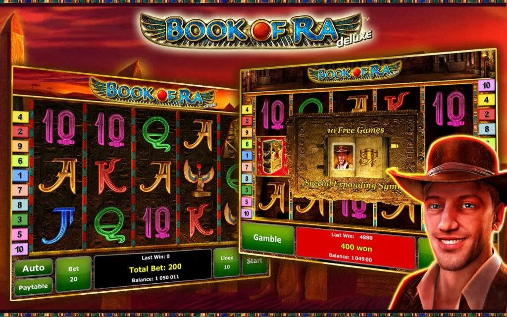 Playamo Casino Review in order to become a full-fledged specialist