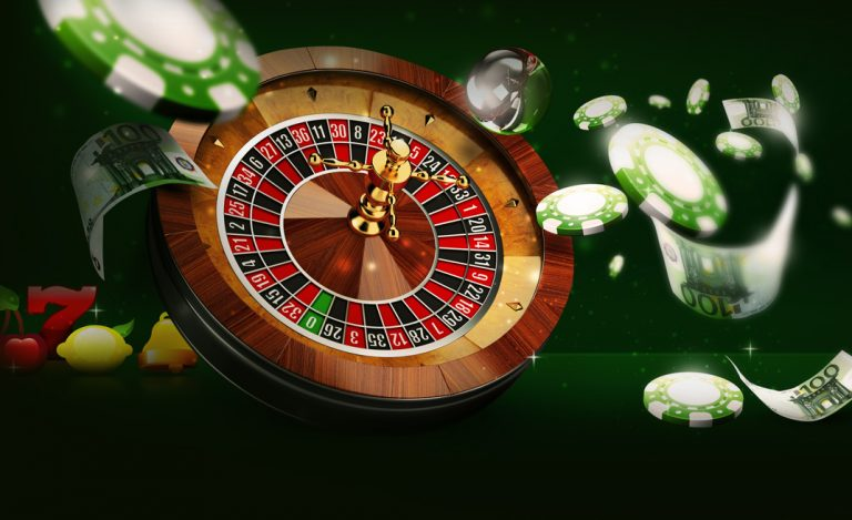 Advantages of marathonbet casino mobile